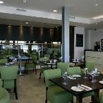 210 Bistro Restaurant