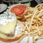 Photo de 230 Forest Avenue Restaurant & Bar