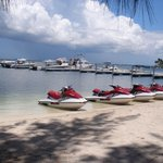 Kaibo Yacht Club