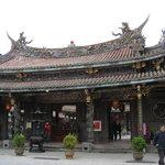 Tempio Paoan