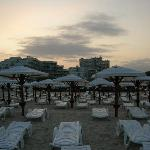 Photo de Hotel Dobrudja