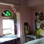 Photo of Haveli Uma Megh Paying Guest House