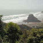 Mohio Tours Foto