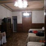 Zimmer 103