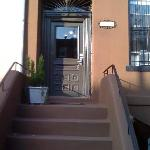 Brooklyn Suites