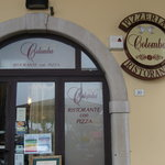 Photo de Ristorante Con Pizzeria Colomba