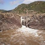 Pulo do Lobo - Guadiana