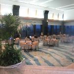 Foto de Hotel Osado