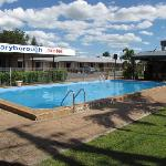 Photo de Maryborough Motel and Conference Centre