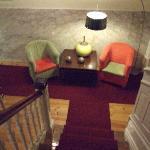 Bild från Hotel do Norte