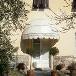 Photo of B&B Angelini