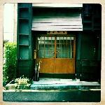 Foto de Tokyo Ryokan