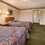 Foto de Americas Best Value Inn