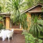 Photo of Wanathara Health Resort and Spa