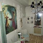 Photo de La Maison de Lucie