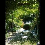 Photo of La Charlotte Aix en Provence