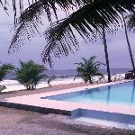 صورة فوتوغرافية لـ La Maison de la Lagune