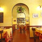 Tarantella Ristorante Pizzeria