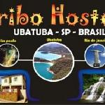 Welcome Tribo Hostel