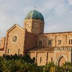 Photo of Marco Polo Terme