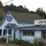 The Blue Heron Restaurant & Tavern
