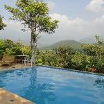 Foto de Navasoung Resort