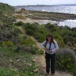 Gozo walk