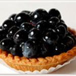 Le Fournil Ltd Bakery & Catering - Seattle, WA 206-328-6523