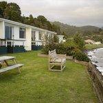 Photo of Seaspray Motel