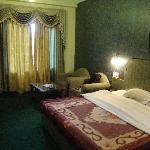 Room Snap 2