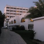 Photo of Sural Hotel