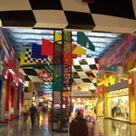 Concord Mills Mall