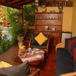 Photo of Casa Iguana