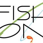 Fish On - Seafood Restaurant