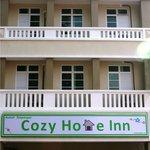 Foto di Cozy Home Inn