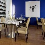 Photo of Restaurante Messana
