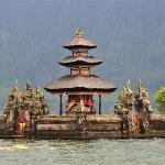Villa Andaman Foto