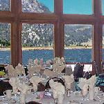 Lake Shore Lodge Mountain Hotel & Conference Center