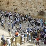 Photo of Ramada Jerusalem