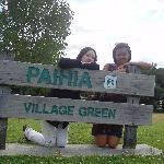 Paihia