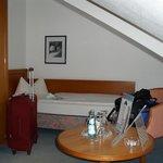 호텔 알레크토