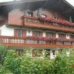 Demelhof