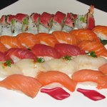 Deep Sushiの写真