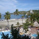 Hotel Tamaca