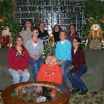 Girls Weekend 2010