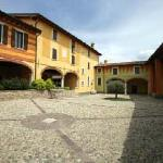 Photo of Agriturismo Macesina