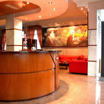 Hotel Arumi