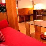 Photo of Hotel Arumi
