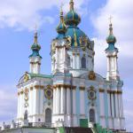 Andriyivski Uzviz