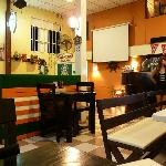 ภาพถ่ายของ ร้านอาหารทัย-ไทย